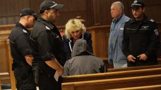 Лекари решават дали Герман Костин може да остане в ареста