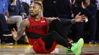 NBA може да загуби $500 милиона от приходи от билети