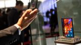 Huawei: Можем да сме №1 и без Google