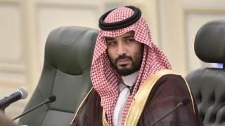 Саудитска Арабия втрещява с взривно увеличение на данъците и намаляване на разходите