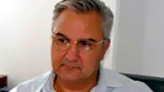 Минасян: Кризата в България не е привнесена отвън