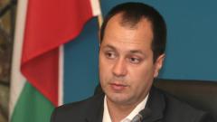 Калин Каменов: Няма да допуснем изгаряне на пластмасови отпадъци във Враца