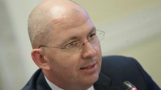 Румен Йончев от ИСМВ: Има лъч надежда, че ИТН ще започнат да мислят политически