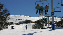 20% намаление на цените за скикарти в Банско