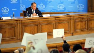 ПРО-то на САЩ в Япония може да бъде използвано за атаки, убедена Русия