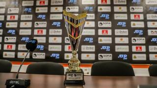Програма за четвъртия ден на Sofia Open 2019, Лазаров срещу Вердаско във втория мач