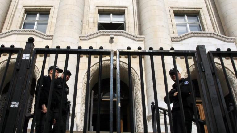 25 години затвор за мъж, убил седемгодишната си братовчедка