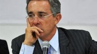 Управляващите в Колумбия спечелиха изборите