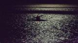 Мистериозна подводница до крайбрежието на Финландия