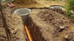 Дават 2 млн. лв. за канализация на пернишкото село Драгичево
