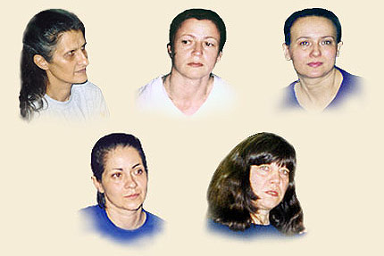 Съдът в Триполи отхвърли основни искания на защитата ни