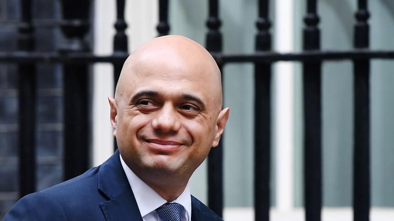 Великобритания е предотвратила 19 големи терористични атаки през последните две