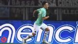Интер разби Торино и отново се залепи зад Ювентус