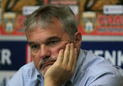 Румен Петков: Няма как оттеглянето на Бисеров да не се отрази