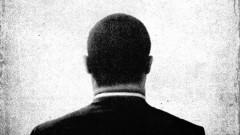 7 от 7: Робство и расизъм в картинки