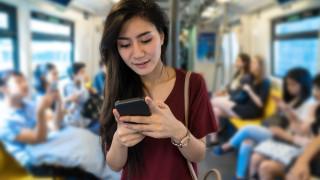 Япония нанесе удар за $9 милиарда по мобилните си оператори