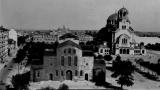 Как изглежда икономиката на България преди Освобождението и след това?
