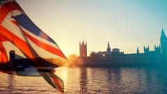 Обединеното кралство и Япония се договориха за двустранна търговска сделка