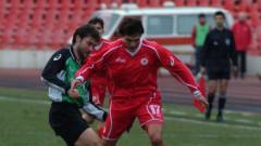 Бивш футболист на ЦСКА: Президентите се спасяват от фалит, като намаляват заплатите на футболистите