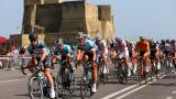 Обиколката на Италия може да бъде прекратена