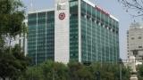 Marriott загуби битката за хотелите Sheraton
