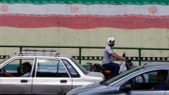 Половината американци очакват война с Иран до няколко години