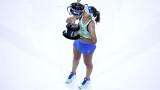 Всички шампионки от Australian Open