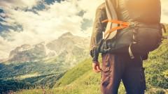 Българите избягват туроператорите, обичат да планират почивките си сами