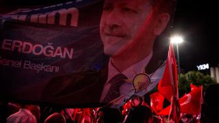 Опит за преврат в Турция или инсценировка на Ердоган?