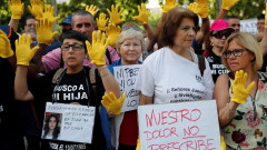 """В Испания първи съдебен процес по скандала с """"откраднатите бебета"""" при Франко"""