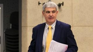 КНСБ иска да затвори ножицата между бедни и богати