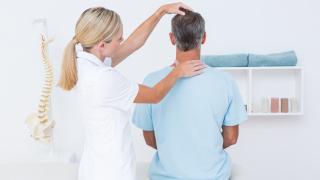 България е на опашката на ЕС по брой физиотерапевти