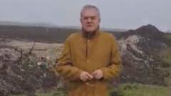 Румен Петков по стъпките на Борисов: Повече така не може