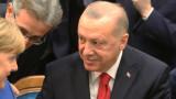 Амбициозната експанзия на Ердоган към Африка и заобикалящия го свят