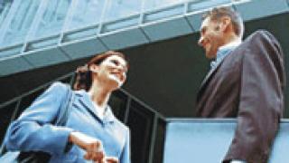 22 000 работни места разкрива МТСП през 2008 г.