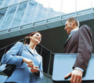 Подобрява се бизнес климатът у нас