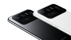 Xiaomi Mi 11 Ultra идва с втори екран и огромна камера