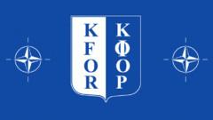КФОР: Всяка агресия срещу Косово е агресия и срещу НАТО
