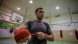 Кубрат Пулев: Имам гарантиран мач с Джошуа, по-добър съм от него
