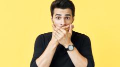 Ще останат ли мъжете без сперматозоиди