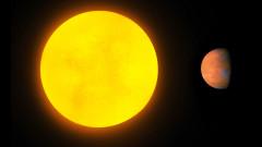 Огромното значение на екзопланетите за човечеството