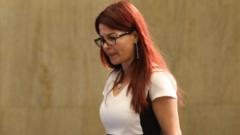 Диана Иванова ще е новият изпълнителен директор на Левски!