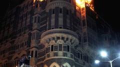Мумбай - ново равнище на глобалния тероризъм