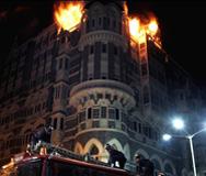 Серия от атентати разтърси Мумбай