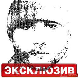 Задържани са заподозрени за атентата в Минск