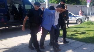 Турските военни искали да кацнат у нас, но липсата на гориво ги пратила Гърция