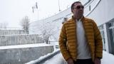 Очаква се Кубрат Пулев да прибере впечатляващите 5 милиона паунда за срещата си с Антъни Джошуа