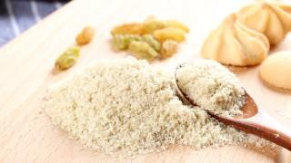 Турция е световен лидер в износа на брашно с дял от над 20%