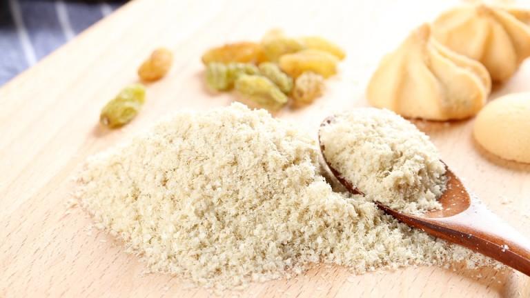 Съседна държава е световен лидер в износа на брашно с дял от над 20%