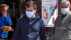 Северна Македония: Заев и Мицкоски са под карантина